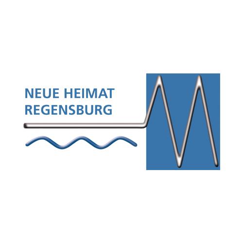 Partnersuche münster kostenlos IHK Nord Westfalen: Startseite